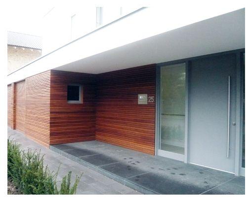Architekt Mönchengladbach einfamilienhäuser 1 architekturbüro schrötgens architekt in