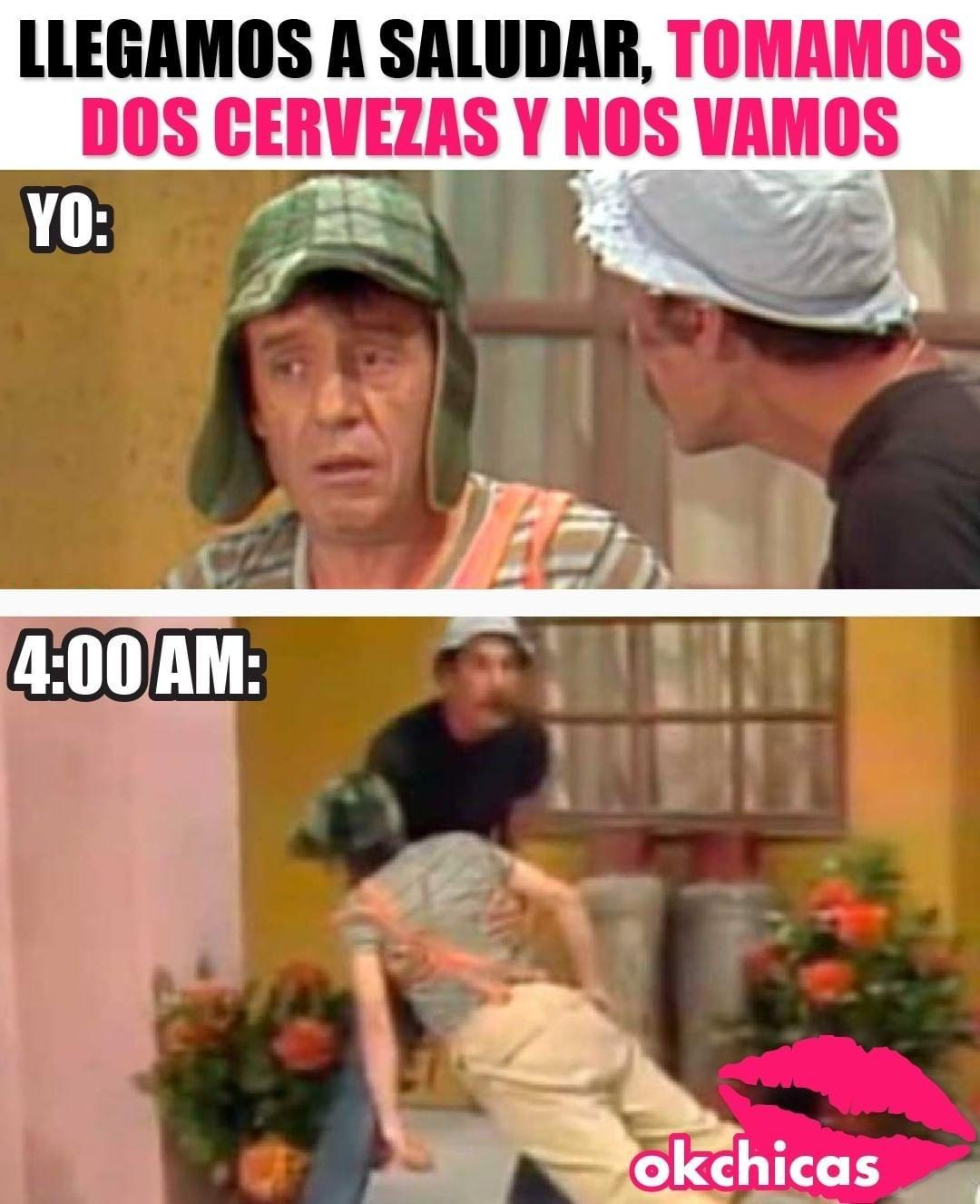 Definicion De Algo Tranqui Humor En Espanol Sarcasmo Frases Memes Graciosos