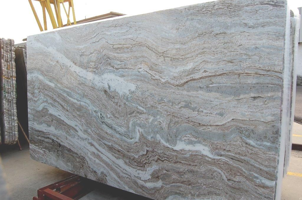 Fantasy Brown Quartzite Gv0135 10 12 Aka Ocean Beige In