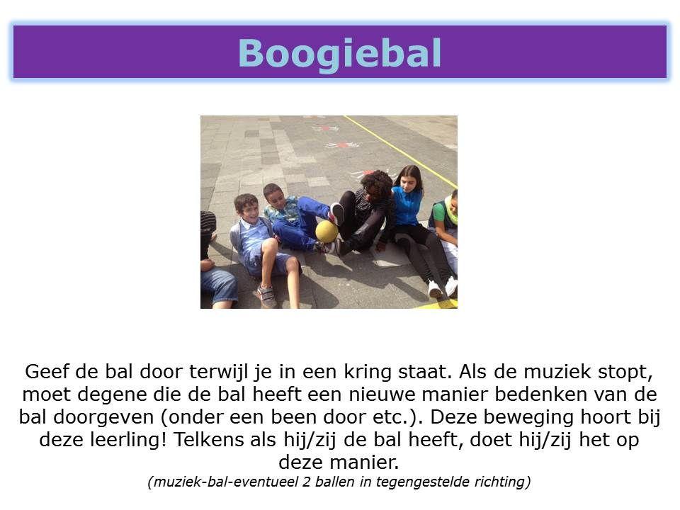 Uitgelezene Bal-spelletje voor in de klas. (met afbeeldingen) | Gym spelletjes DC-61