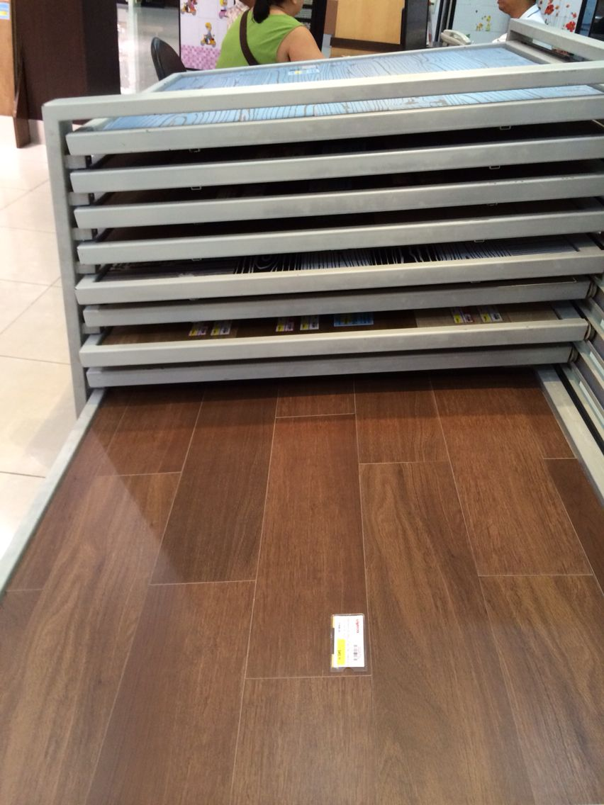 New Kitchen Floor New Kitchen Floor Casona Castano Porcelanosa 18659cm Wood Tile