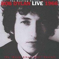 Bob Dylan Bootleg Series Vol 4 The Records I Need Bob Dylan Live Bob Dylan Y Royal Albert Hall
