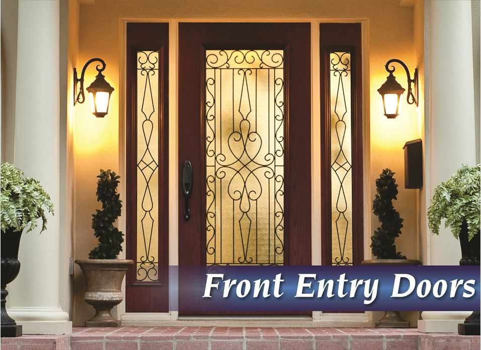 Glass Front Doors Tropical The Glass Door Store Home The Glass