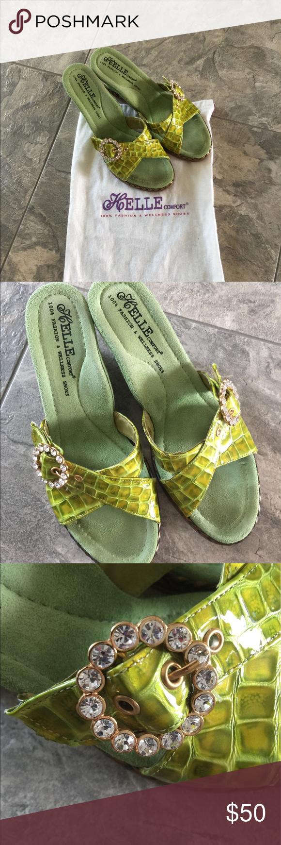 s taki womens shoes comforter comfort women helle sandal