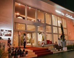 1732 Collins Avenue Miami Beach
