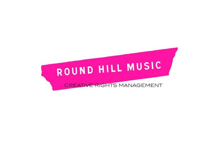 «Established — Round Hill Music» — Losko Magazine