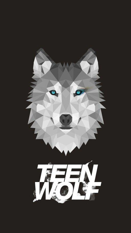 Teen Wolf Wallpaper Teen Wolf Wallpapers IDAE | HD ...