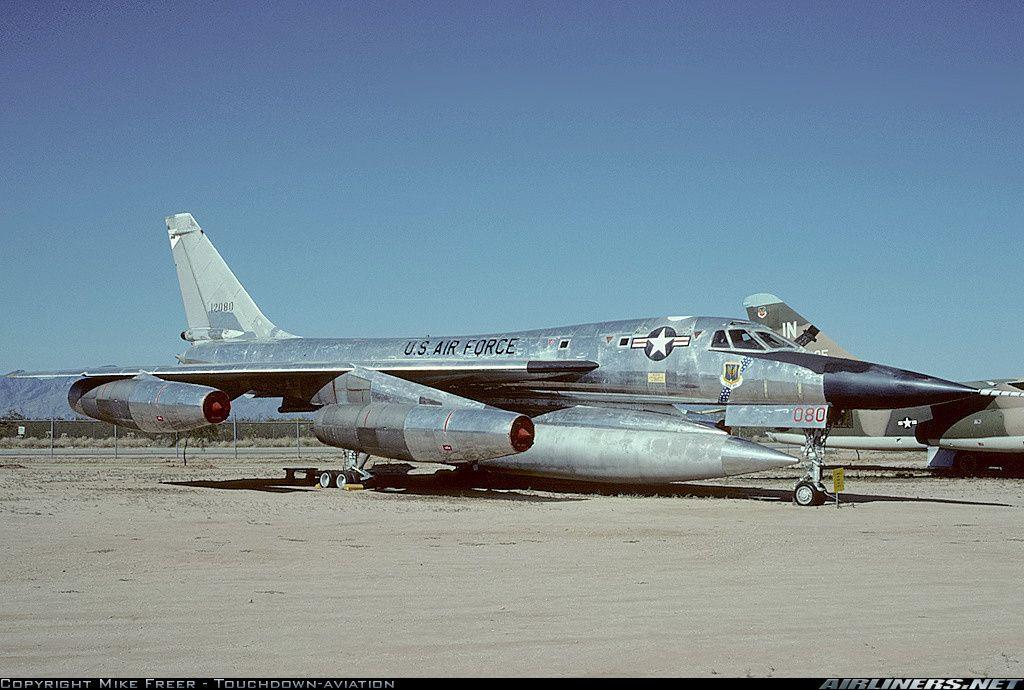 Pin on aviation/airshows/sun n' fun