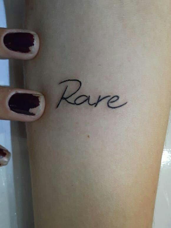 Rare Tattoo Inspired By Selena Gomez S Album Em 2020 Tatuagem Tatoo Tatuagens