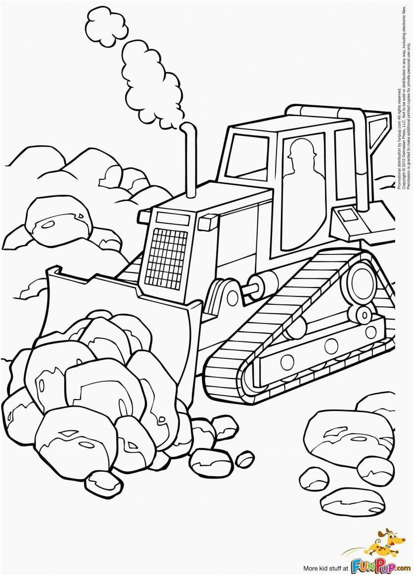 Johnny Appleseed Coloring Sheet Awesome Ninjago Coloring Pages Pdf Image Lego Ninjago Colori Truck Coloring Pages Ninjago Coloring Pages Tractor Coloring Pages