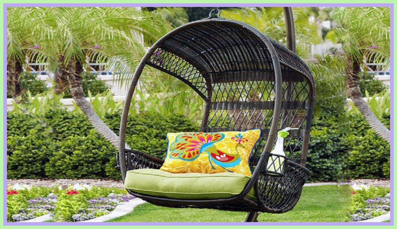 8 reference of patio Seating chair king in 8  Garden chairs