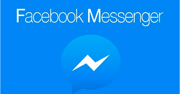 FacebookMessanger Download FB Messenger Download: With more than a billion  users internationally Facebook Messen… | Facebook messenger, Facebook app,  Messaging app