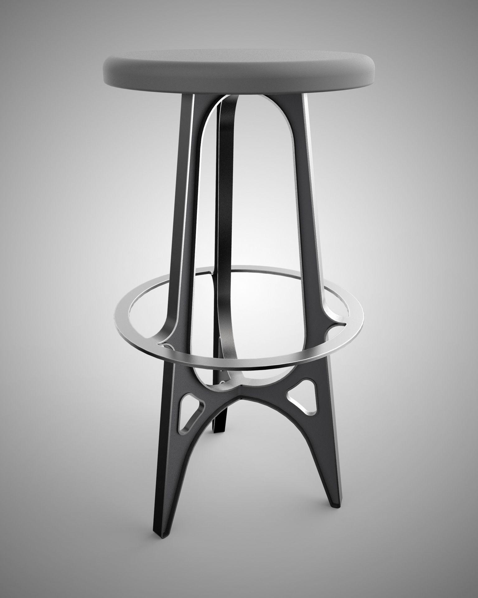 Retro Futuristic Chair Tables Industrial Bathroom Decor Industrial Living Room Furniture Industrial Furniture Wood