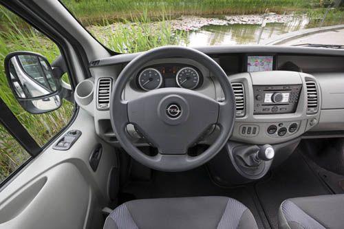 Opel Vivaro   Opel   Pinterest   Html and Cars