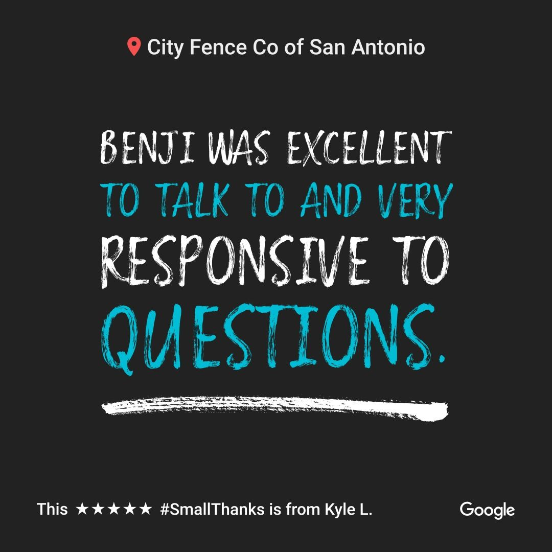 Pin by City Fence on Reviews This or that questions