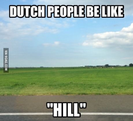 cc3428391ee1eb0b98a46d3333419992 only in the netherlands everything you think of 2 pinterest