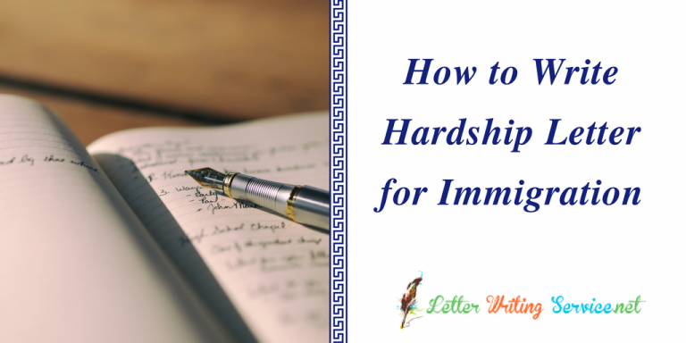 On this site you can get a helping hand to write a hardship letter on this site you can get a helping hand to write a hardship letter for immigration expocarfo Image collections