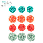 Embellishments Scrapbook Paper Crafts Hobby Lobby With