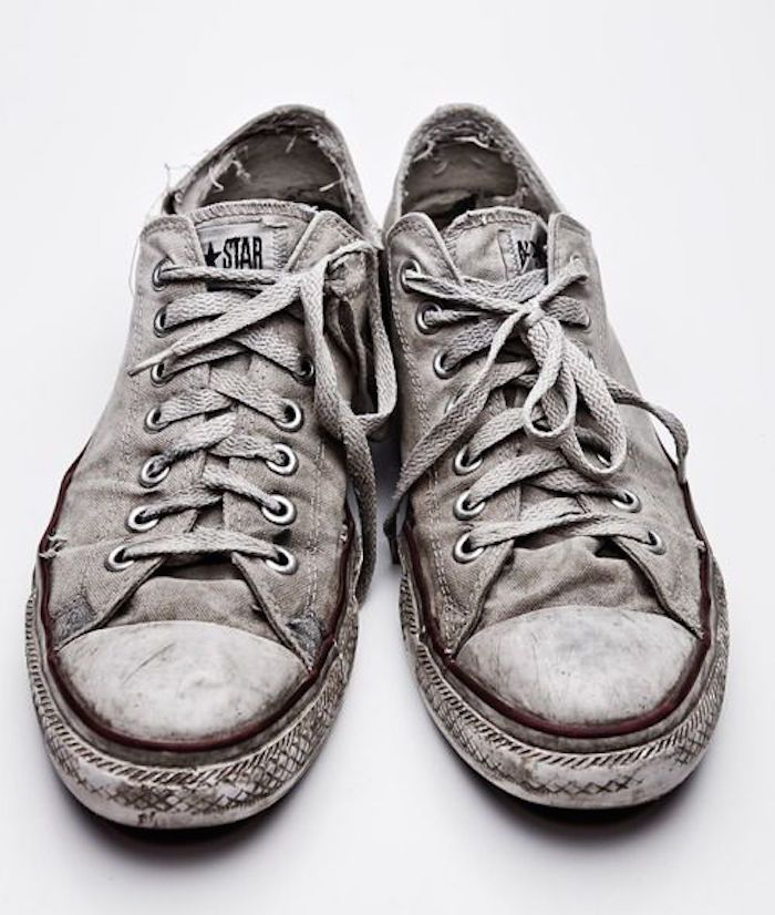 Pin by Dallas Roquemore on beaters   Converse, Sneakers
