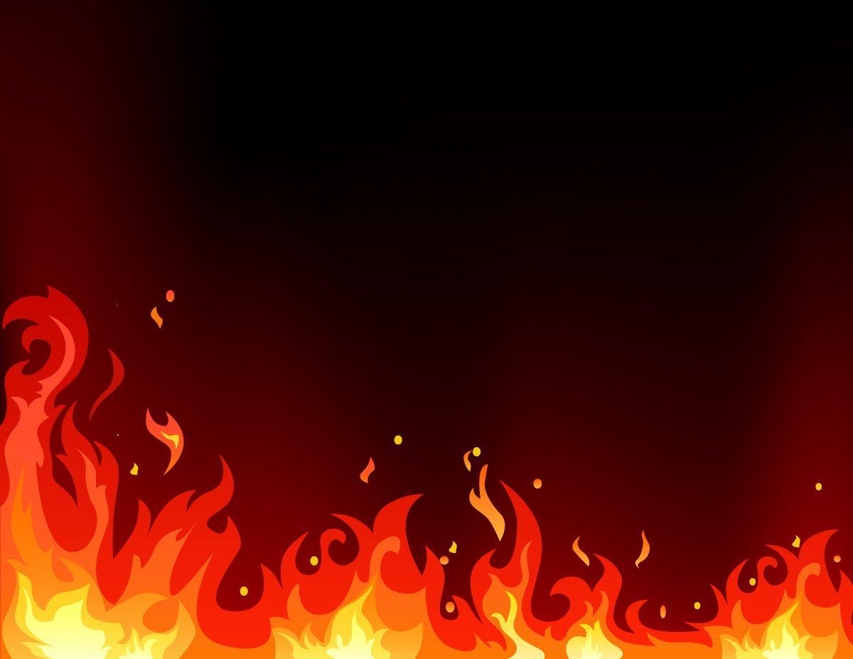 Gfx Fire Png