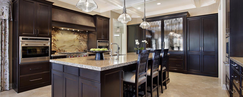 Granite Depot Denver Colorado  Granite Countertops Denver Alluring Colorado Kitchen Design Decorating Inspiration