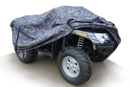 Best 25 atv covers ideas on pinterest bike cover bike for Atv shed plans