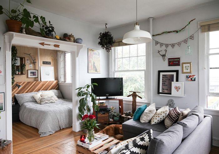 Morbidcupcakes Apartment Living Room Design Apartment Decor