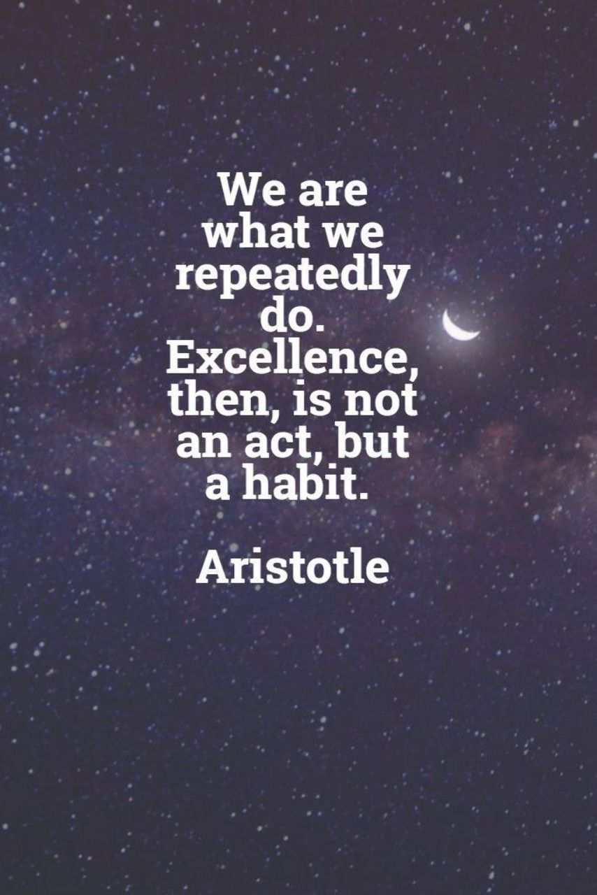 The Most Famous Inspirational Quotes Omg Cheese Quotes By Emotions Famous Inspirational Quotes Inspirational Quotes