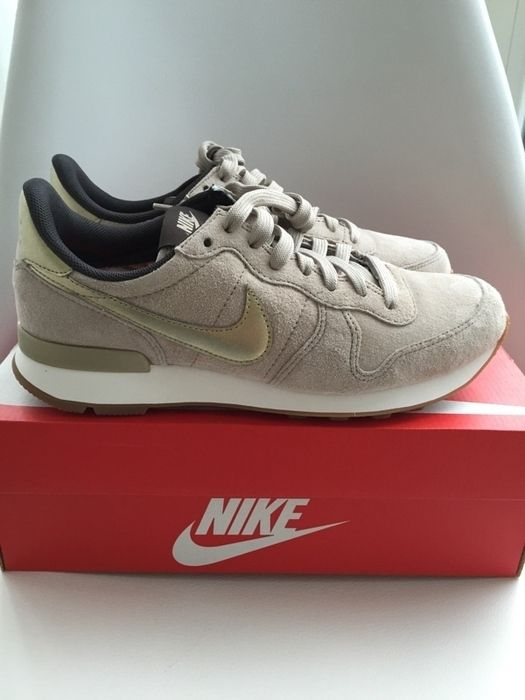480e1b1d3693c ... amazon nike internationalist premium kleiderkreisel.de 776a7 4162f