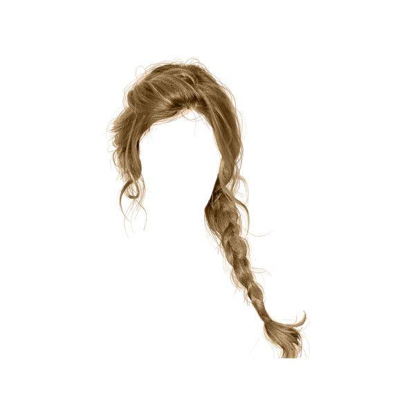 Tube Perruque Hair Illustration Hair Styles Hair Png