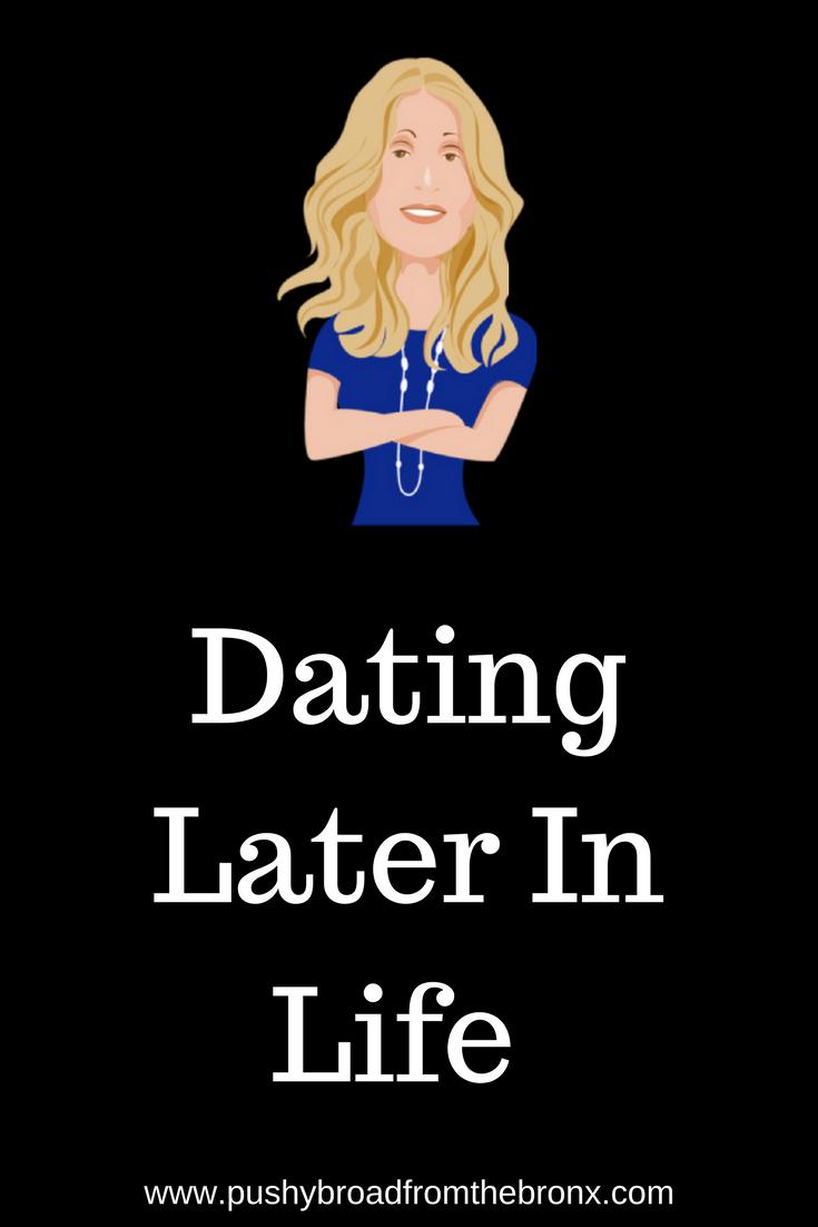 safety dating arrangement scam