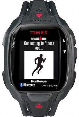 sports watches for kids Sportswatches Timex, Mens