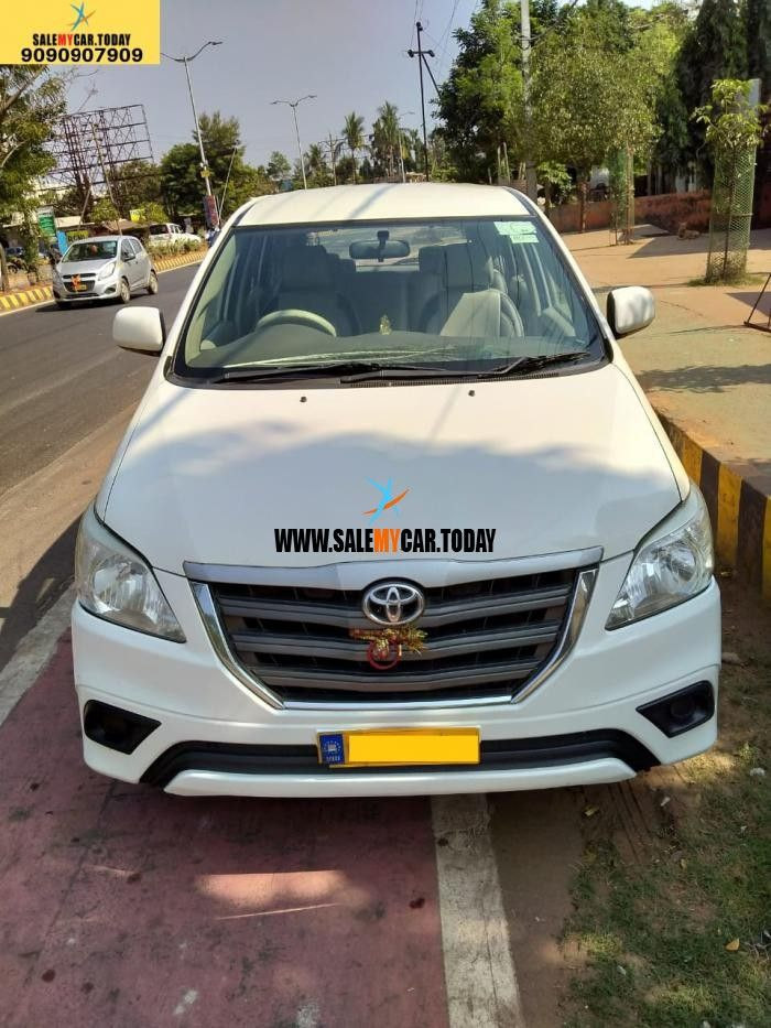 SecondHand cars for sale in Bhubaneswar in 2020 Used