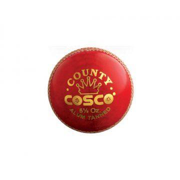 Merchantstatus Cricket Balls Cosco Cricket