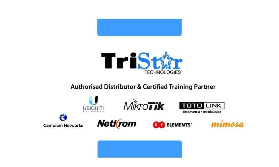 Pin by Tristar Technologies on MIKROTIK   Karachi pakistan