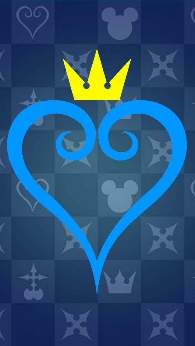 Pin By Pengu Keyblader On Kingdom Hearts Kingdom Hearts Wallpaper Kingdom Hearts 1 Kingdom Hearts