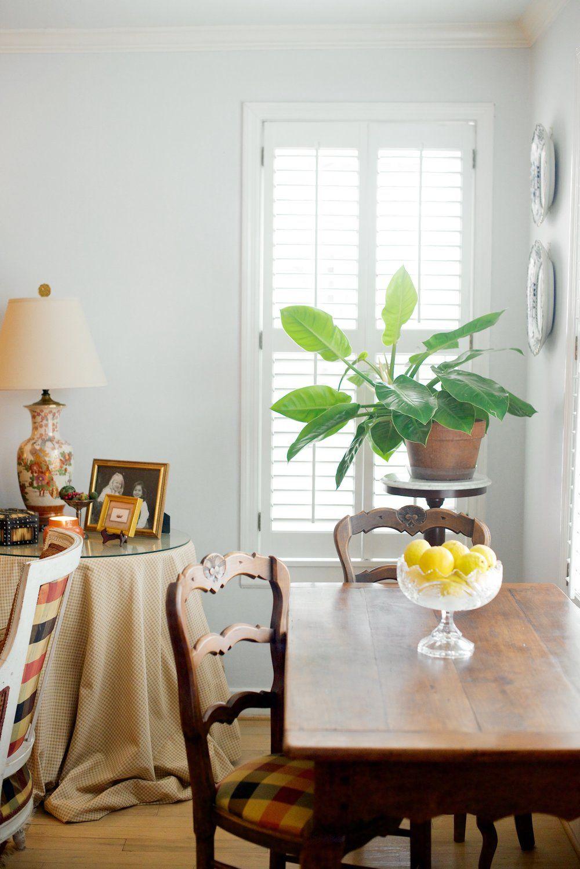 my favorite interior paint colors interior design on interior designer paint colors id=16959