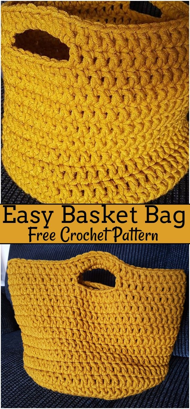 Photo of Easy Crochet Patterns Perfect For Beginners