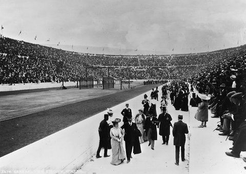 17 best ideas about 1896 Olympics on Pinterest | Olympic games ...