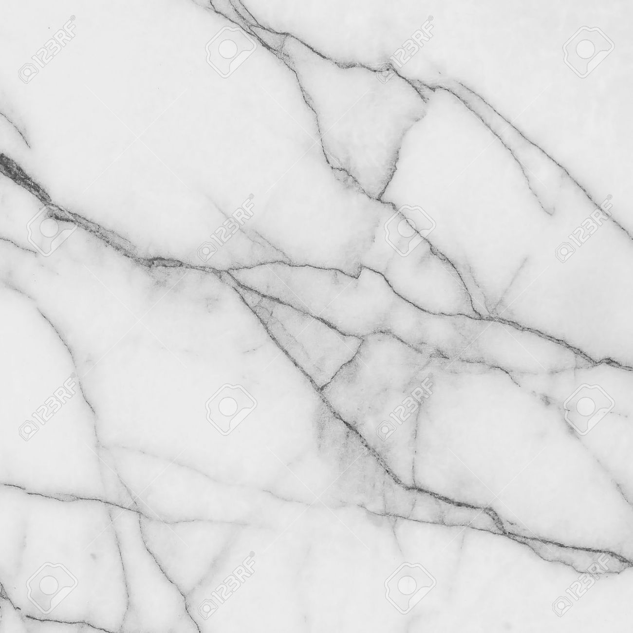 White Marble Images Stock Pictures Royalty Free White Marble Photos And Stock Photography Marble Texture White Marble Faux Rock Walls