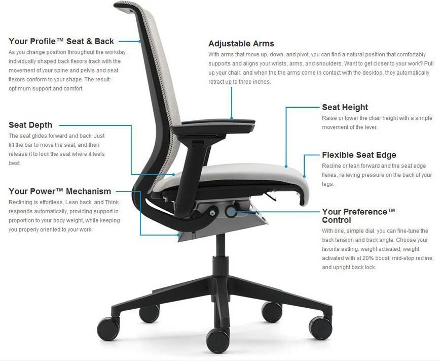 Top 10 Exclusive Office Chairs Best Chair And Table Reviews Office Chair Chair Office Chair Base