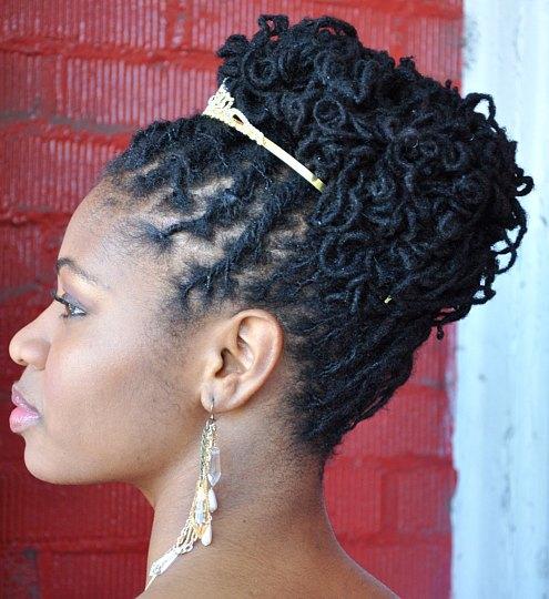 Fine 1000 Images About Wedding Hair Styles On Pinterest Short Hairstyles Gunalazisus
