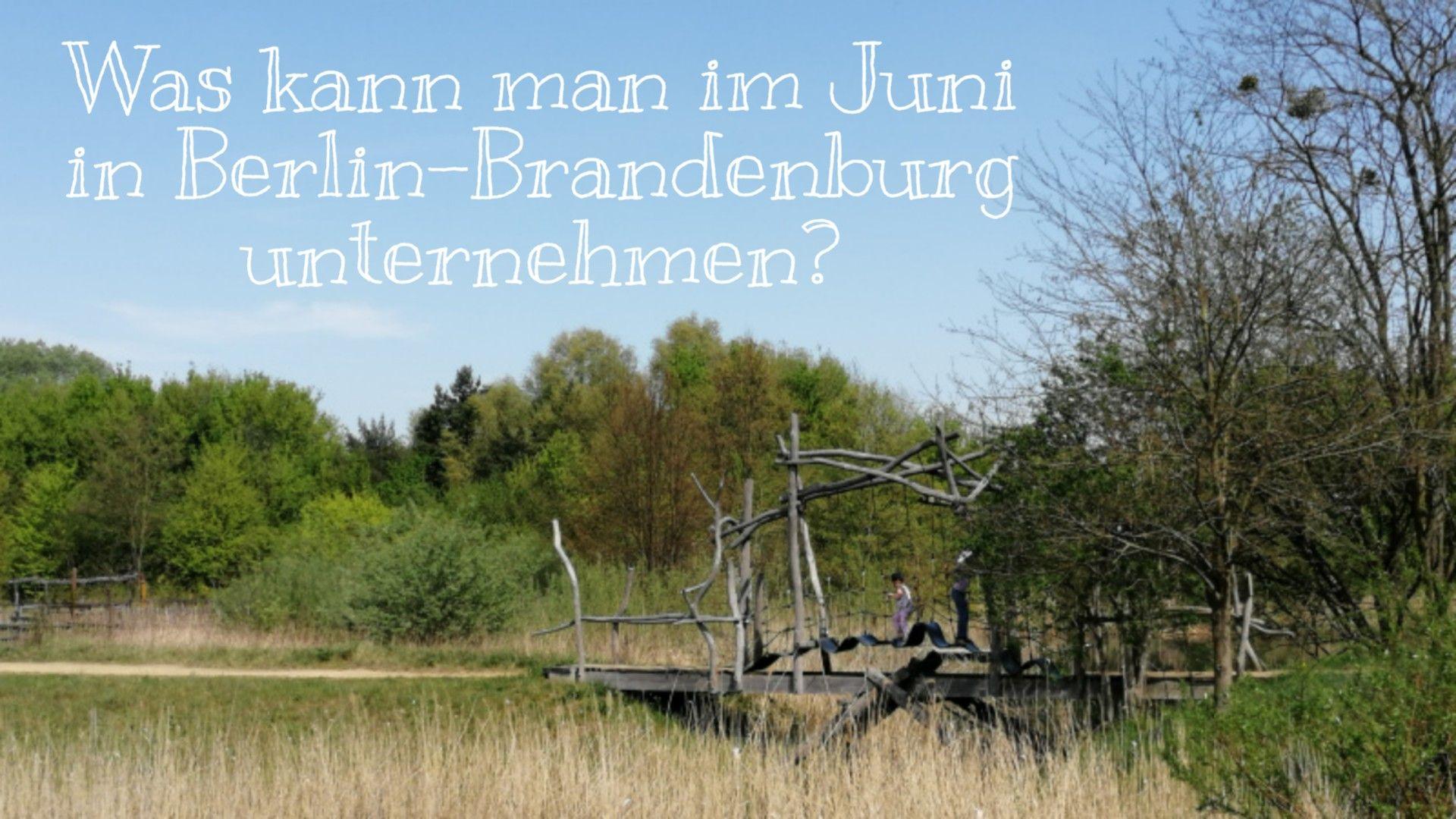 Pin Von Stadtwaldkind Auf Ausfluge Mit Kindern In Berlin Und Brandenburg Berlin Brandenburg Brandenburg Ausflug