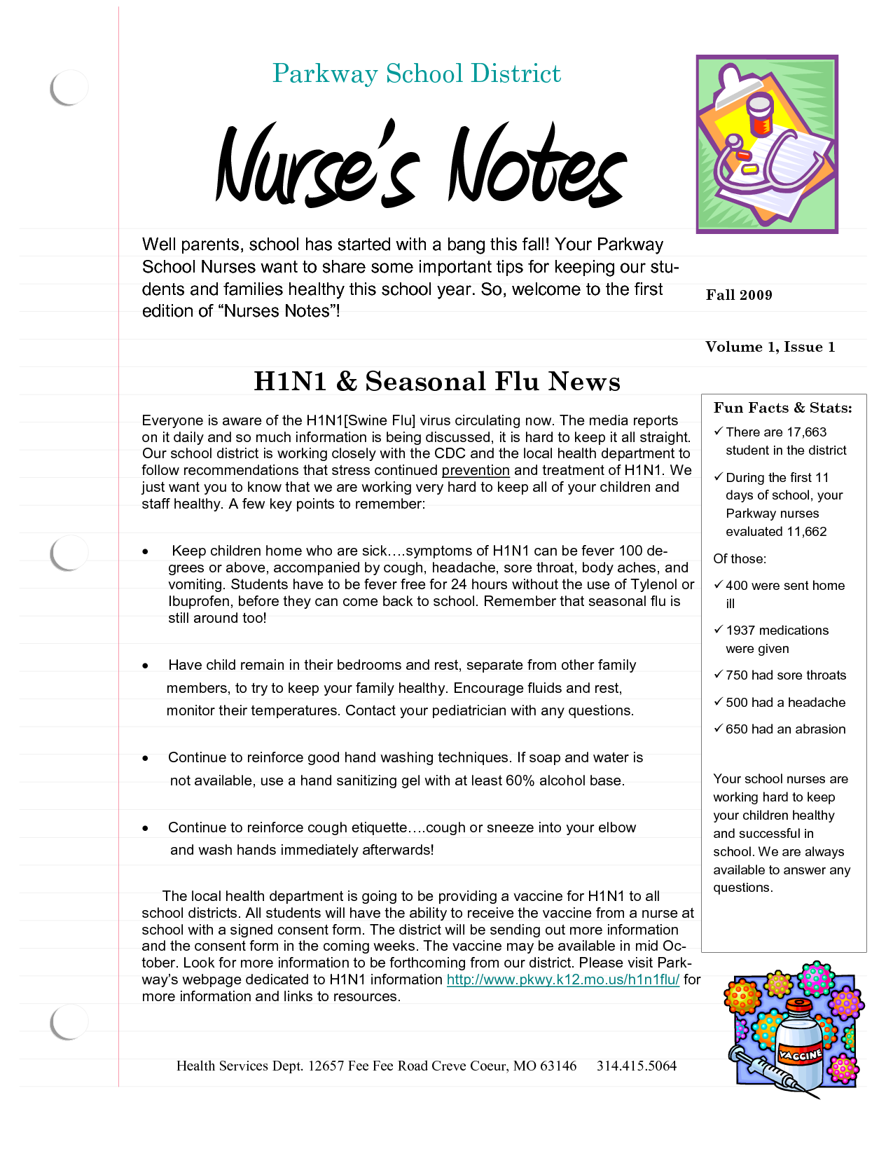 graphic design job estimate template google search lance nursing notes district nurses notes fall 09