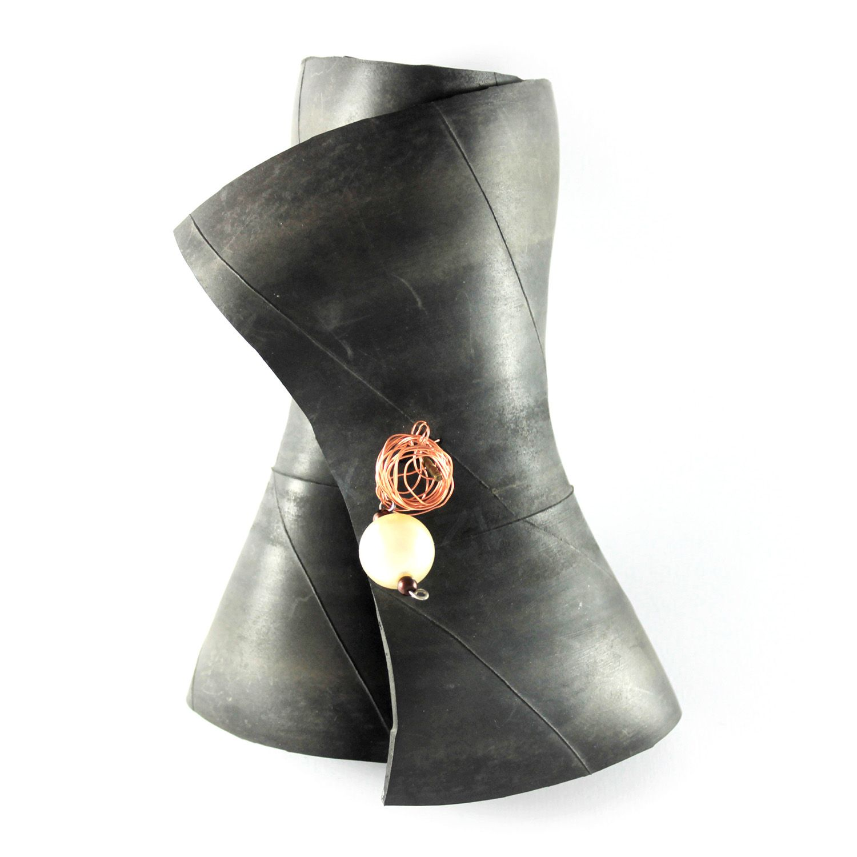 Collezioni precedenti | Impertinente Creazioni #innertube #jewelry