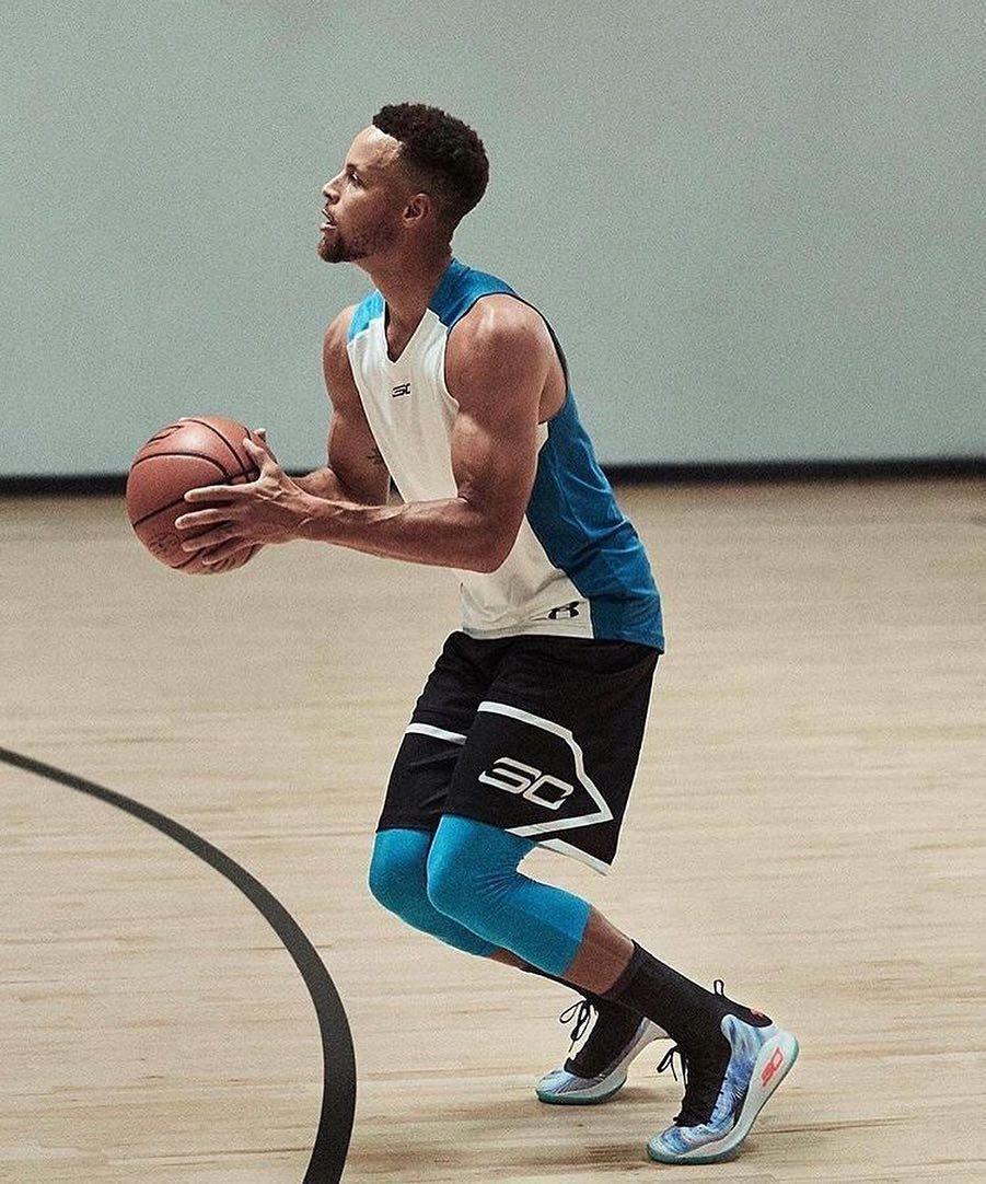 Basketball Hoops For Sale Basketballuniformbuilder Code 4075729931 Nba Stephen Curry Stephen Curry Basketball Stephen Curry