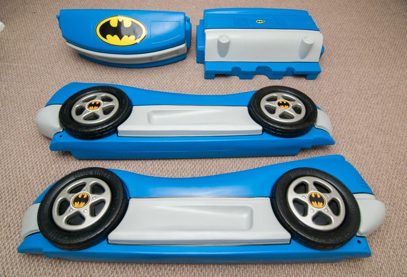 batmobile toddler bed batmobile toddler bed and room