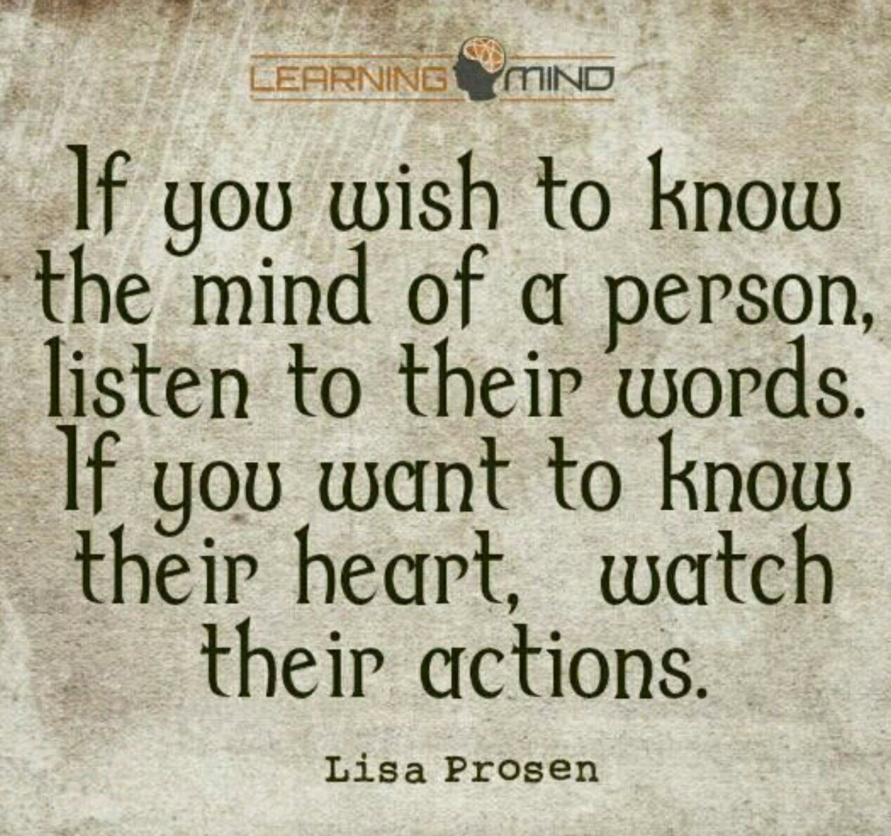 Talk Vs Action Words Interpreted Inspirational Quotes Life