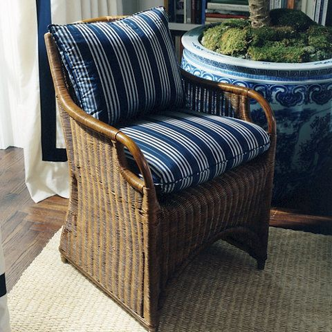 Awe Inspiring Jamaica Wicker Dining Chair Furniture Products Andrewgaddart Wooden Chair Designs For Living Room Andrewgaddartcom