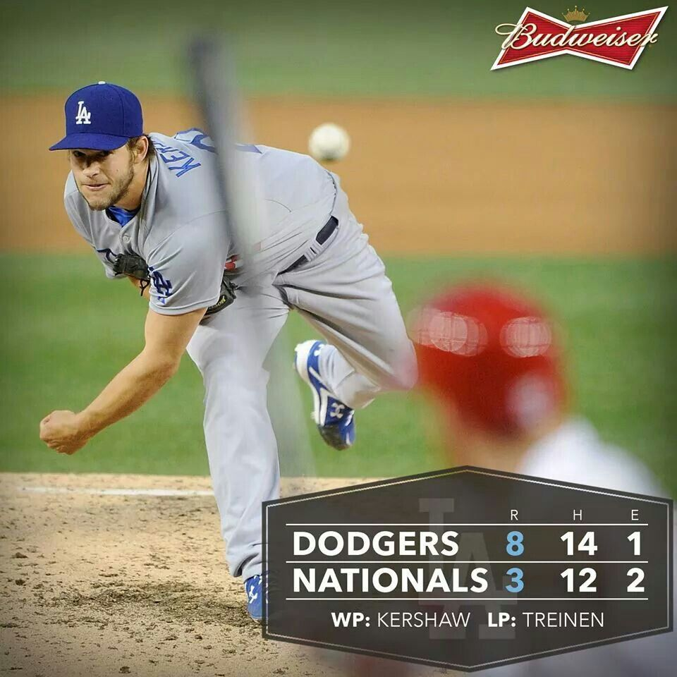 Yea Buddy Dodgers No Crying In Baseball Dodger Blue